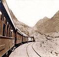 Mendoza - Ferrocarril Trasandino.jpg