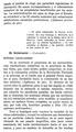 Mensaje de Domingo Mercante (2) - 1950.PDF