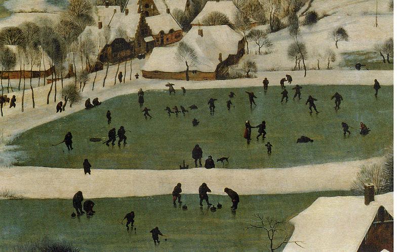 Datei:Menschen am Eis (Bruegel).jpg