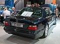 Mercedes-Benz, Techno-Classica 2018, Essen (IMG 9860).jpg