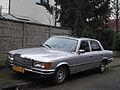 Mercedes-Benz 280 SE (11967853393).jpg
