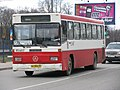 Mercedes-Benz O325 in Moscow on 733 route.jpg
