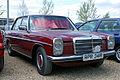 Mercedes (3498397632).jpg