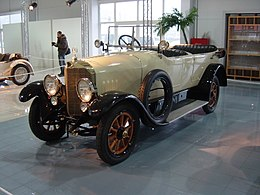 Mercedes 10-40-65 HP -jns001 (5).jpg