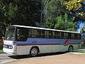 Mercedes Benz O 364 1986 (11472028385).jpg