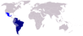 Mercosulmap123.PNG