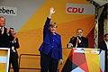Merkel in Fritzlar.jpg