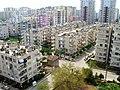 Mersin Mezitli Viranşehir den bir sokak - panoramio.jpg