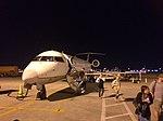 Mesa United CRJ700 at YYZ (36315475961).jpg