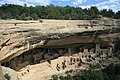 Mesa Verde National Park Cliff Palace 2006 09 12.jpg