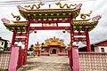 Mesapol Sabah Chinese-Temple-01.jpg