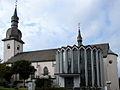 Meschede Pfarrkirche St. Walburga.jpg