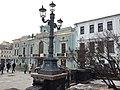 Meshchansky, CAO, Moscow 2019 - 3282.jpg