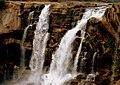 Mesmerizing Waterfall.jpg