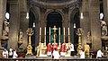 Messe solennelle d'action de grâce pour les 25 ans de la FSSP (10890243456).jpg