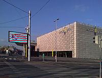 Messehalle neu.jpg