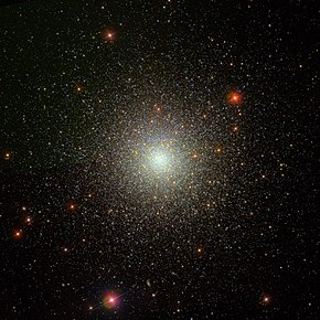 Messier3 - SDSS DR14 (panorama).jpg