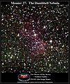 Messier 027 2MASS.jpg