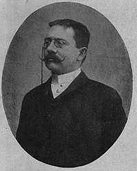 Meszlény Lajos 1901-35.JPG
