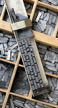 Metal movable type cropped.jpg
