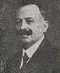 Methoděj Charvát (1875-1948).jpg