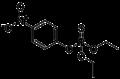 Methyl&Ethylparathion.png