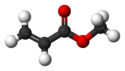 Methyl-acrylate-3D-balls.png