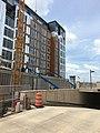 Metreau Apartments- Green Bay, WI - Flickr - MichaelSteeber.jpg
