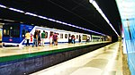 Metro Madrid Linea 6 Plaza Eliptica Spanish Solution.jpg