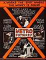 Metro Pictures Ad - 1 Apr 1922.jpg