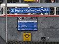 Metro S Karlovo nam 02.jpg