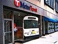 Metro Transit-Minneapolis-2005-06-04.jpg