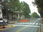 Metropolitana_Milanese_M5_-_Recinzioni_Zara.jpg