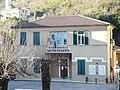 Mezzanego-scuola elementare.jpg