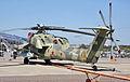 Mi-28N (3).jpg