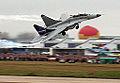 MiG-35D (3861086109).jpg