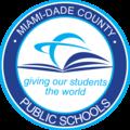 Miami Dade county logo 2014-01-30 18-05.png