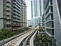 Miami Metro Mover.jpg