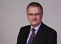 Michael-Gahler-Germany-MIP-Europaparlament-by-Leila-Paul-3.jpg
