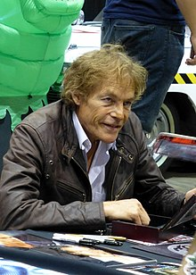 michael massee criminal minds