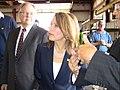 Michele Bachmann (6163210417).jpg