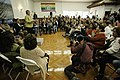 Michelle Bachelet visita Talagante (8643072457).jpg