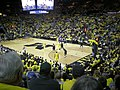 Michigan State vs. Michigan men's basketball 2013 12 (in-game action).jpg