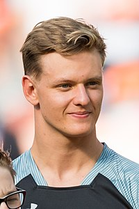 Mick Schumacher - 2019202181015 2019-07-21 Champions for Charity - 1500 - B70I1535.jpg