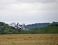Micoyan&Gurevich MiG-35 (4321419515).jpg
