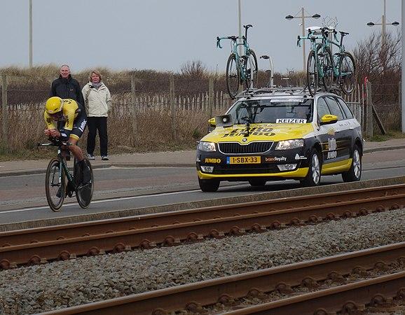 Middelkerke - Driedaagse van West-Vlaanderen, proloog, 6 maart 2015 (A003).JPG