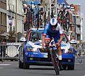 Middelkerke - Driedaagse van West-Vlaanderen, proloog, 6 maart 2015 (A019).JPG