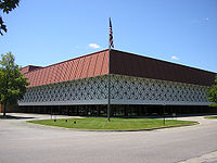 Midland-Center-For-The-Arts.jpg