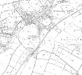 Midsomer Norton 1886.png
