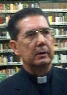 Miguel Ángel Ayuso Guixot Spanish cardinal